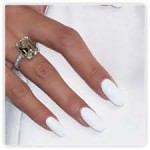 beautynator-ru-white-nail-polish