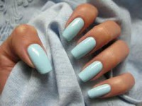 pale-blue-polish